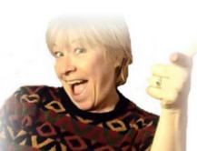 Internet Marketer Chery Schmidt